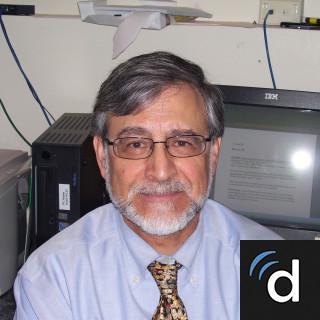 Thrassos Calligas, MD, Psychiatry, Brighton, MA, McLean Hospital