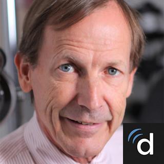 James Auran, MD, Ophthalmology, New York, NY, New York-Presbyterian Hospital