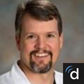 William Roth, MD, Urology, Lafayette, LA, Lafayette General Medical Center