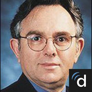 Ezra Maguen, MD, Ophthalmology, Los Angeles, CA, Cedars-Sinai Medical Center
