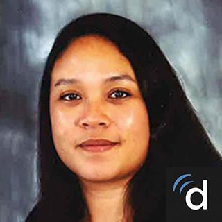 Leila (Mondejar) Keeler, DO, Obstetrics & Gynecology, Hermiston, OR, Good Shepherd Health Care System