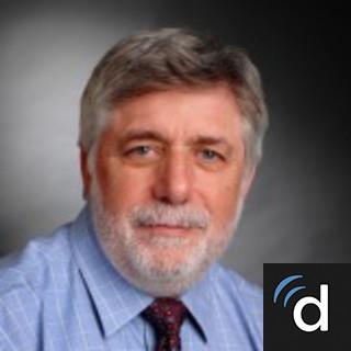 Jerome Ritz, MD, Hematology, Boston, MA, Brigham and Women's Hospital