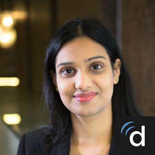 Dr  Deepa Amberker, MD – Waxahachie, TX   Nephrology