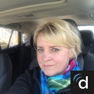 Mary Dixon, Family Nurse Practitioner, Carlisle, PA