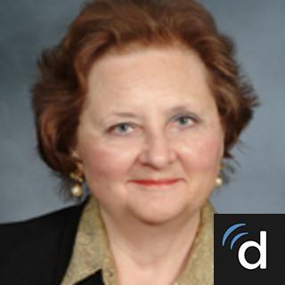 Maria Shevchuk Chaban, MD, Pathology, New York, NY