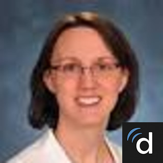 Emily Stewart, MD, Internal Medicine, Philadelphia, PA, Thomas Jefferson University Hospitals