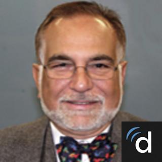 Osvaldo Lopez, MD, Ophthalmology, Chicago, IL, Advocate Illinois Masonic Medical Center