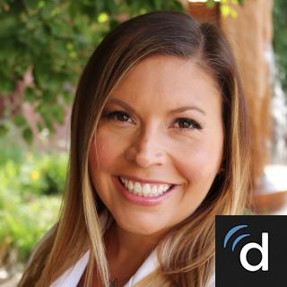 Kristen Spencer, DO, Internal Medicine, New Brunswick, NJ, Robert Wood Johnson University Hospital