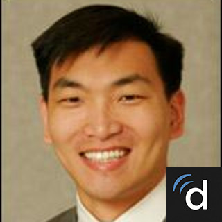 John Lee, MD, Neurosurgery, Philadelphia, PA, Pennsylvania Hospital