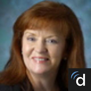 Margaret (Lofland) Fynes, MD, Radiology, Baltimore, MD, Johns Hopkins Hospital