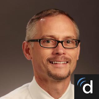 Gregory Szumlas, MD, Pediatrics, Cincinnati, OH, Cincinnati Children's Hospital Medical Center