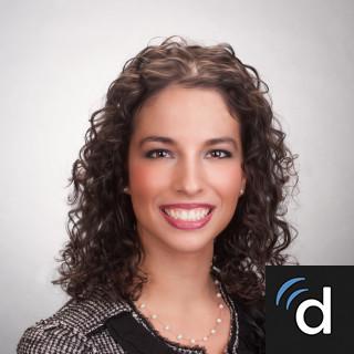 Debbie Bakes, MD, Colon & Rectal Surgery, Cortlandt Manor, NY, New York-Presbyterian Hospital