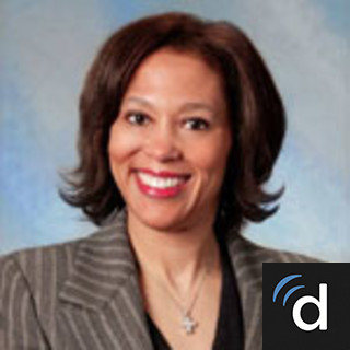Leslie McClellan, MD, General Surgery, Vernon Hills, IL, OSF Healthcare Little Company of Mary Medical Center