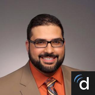 Anwar Akhras, MD, Anesthesiology, Saint Louis, MO, Barnes-Jewish Hospital