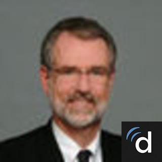 Arthur Brock, MD, Gastroenterology, Independence, MO, Independence Regional Health Center