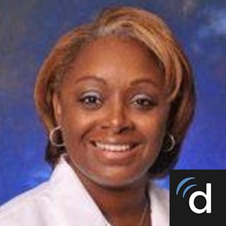 Marilyn Fudge, MD, Obstetrics & Gynecology, Saint Petersburg, FL, Bayfront Health St. Petersburg