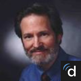 Dr  Mark Fox, Internist in Findlay, OH | US News Doctors