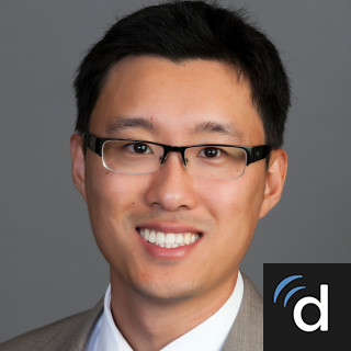 Joseph Kim, MD, Ophthalmology, Redlands, CA, Kaiser Foundation Hospital-Bellflower