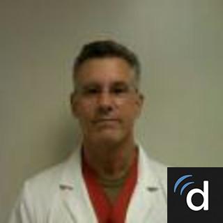 David Martin, DO, Family Medicine, Sewanee, TN, Southern Tennessee Regional Health System-Winchester