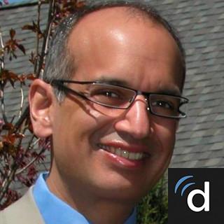 Vinod Misra, MD, Medical Genetics, Detroit, MI, DMC - Children's Hospital of Michigan