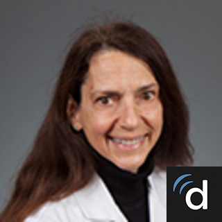 Jacqueline Weingarten-Arams, MD, Pediatrics, Bronx, NY, Montefiore Medical Center
