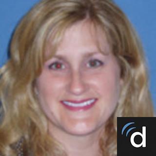 Kristen Roy, MD, Obstetrics & Gynecology, Auburn Hills, MI, Ascension Crittenton Hospital Medical Center