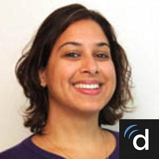 Tara Kumaraswami, MD, Obstetrics & Gynecology, Worcester, MA, UMass Memorial Medical Center
