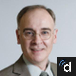 James Maclean, MD, Allergy & Immunology, Salem, MA, Beverly Hospital