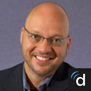 Dr  Phillip Khalil, ENT-Otolaryngologist in Akron, OH | US News Doctors