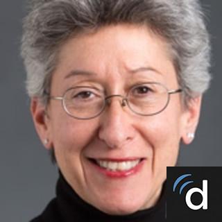 Jocelyn Chertoff, MD, Radiology, Lebanon, NH, Dartmouth-Hitchcock Medical Center
