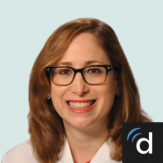 Mardi Gomberg-Maitland, MD, Cardiology, Washington, DC, George Washington University Hospital