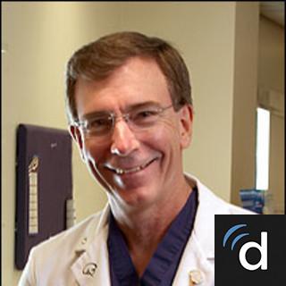 Joseph Zabramski, MD, Neurosurgery, Phoenix, AZ, St. Joseph's Hospital and Medical Center