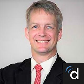 Benjamin Springgate, MD, Internal Medicine, New Orleans, LA, Touro Infirmary