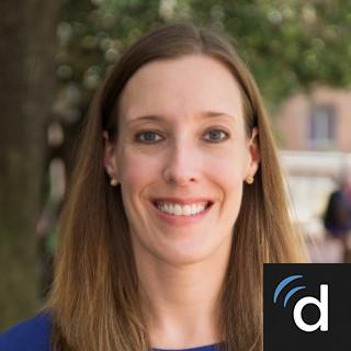 Jennifer Roth, Clinical Pharmacist, Dallas, TX