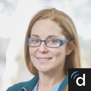 Beth Cowan, MD, Obstetrics & Gynecology, Pleasanton, CA, San Ramon Regional Medical Center