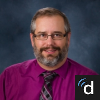 Dale Lawrence, DO, Family Medicine, Buffalo, MN, Buffalo Hospital