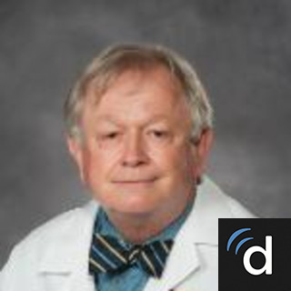 Philip O'Donnell, MD, Neurology, Colonial Heights, VA, VCU Medical Center