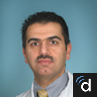 Fahd Al-Saghir, MD, Nephrology, Rochester, MI, Ascension Crittenton Hospital Medical Center