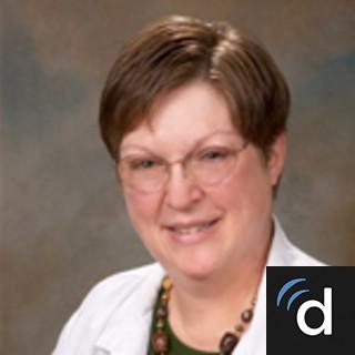 Linda Morse, DO, Family Medicine, Ossian, IN