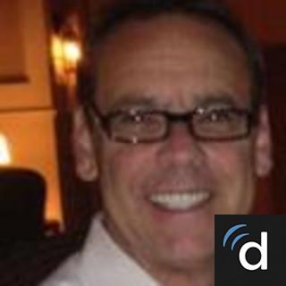 Dr  Terrence Smith, Gastroenterologist in Nashville, TN | US News