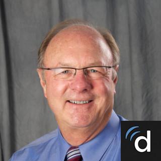 Steven Wolfe, MD, Geriatrics, Iowa City, IA, University of Iowa Hospitals and Clinics