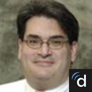 Howard Friedland, DO, Emergency Medicine, Westwood, NJ, Hackensack Meridian Health Pascack Valley Medical Center