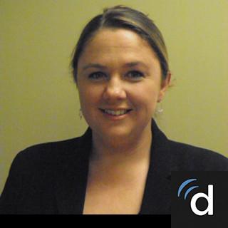 Christy Lucas, Family Nurse Practitioner, Collierville, TN, Baptist Memorial Hospital - Memphis