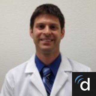 Brett Laurence, MD, Infectious Disease, Sacramento, CA, Mercy General Hospital