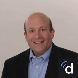 Andrew Rosenzweig, MD, Psychiatry, Providence, RI