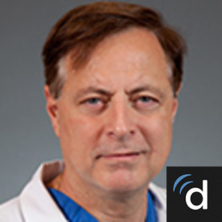 Michael Johnson, MD, Cardiology, Bronx, NY, Burke Rehabilitation Hospital