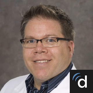 Patrick Gamp, MD, Cardiology, Folsom, CA, University of California, Davis Medical Center