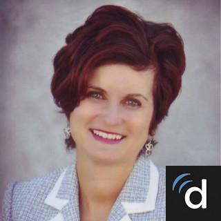 Darlene Rae, MD, Family Medicine, Beaumont, CA, Redlands Community Hospital