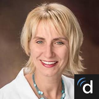 Michela Turpin, Pediatric Nurse Practitioner, Philadelphia, PA, Children's Hospital of Philadelphia