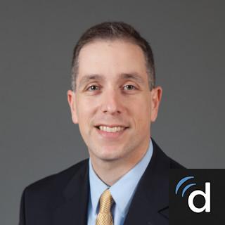 Howard Moskowitz, MD, Otolaryngology (ENT), Bronx, NY, Montefiore Medical Center